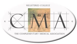 CMA-registered-college-logo-600x346